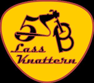 LassKnattern