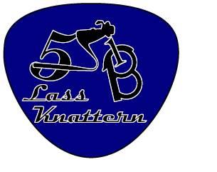 LogoBlau